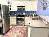 611 Reeve Road - Photo 13
