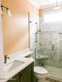 611 Reeve Road - Photo 20