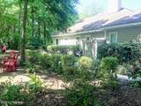 611 Reeve Road - Photo 24