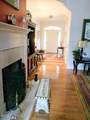611 Reeve Road - Photo 4