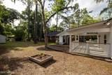 2414 Pine Court - Photo 30