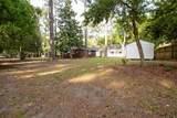 2414 Pine Court - Photo 40