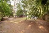 2414 Pine Court - Photo 41