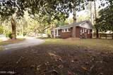 2414 Pine Court - Photo 45