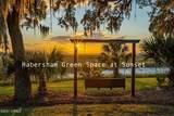 59 Mount Grace - Photo 27