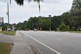 Tbd Savannah Highway - Photo 2