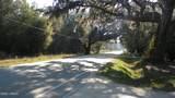 3300 Bees Creek Road - Photo 1