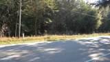 3300 Bees Creek Road - Photo 2