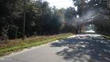 3300 Bees Creek Road - Photo 3