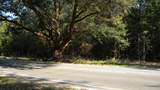 3300 Bees Creek Road - Photo 5