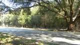 3300 Bees Creek Road - Photo 7