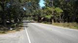 3300 Bees Creek Road - Photo 8