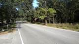 3300 Bees Creek Road - Photo 9