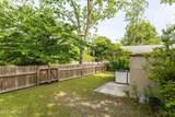 2302 Mossy Oaks Road - Photo 26