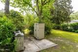 2302 Mossy Oaks Road - Photo 27