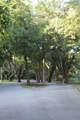 26 Vista Boulevard - Photo 11