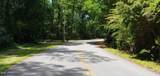4049 Shell Point Road - Photo 14