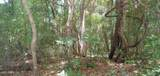 4049 Shell Point Road - Photo 15