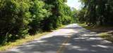 4049 Shell Point Road - Photo 3