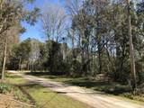 1801 Deloss Point Road - Photo 28
