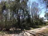 1801 Deloss Point Road - Photo 30