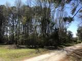 1801 Deloss Point Road - Photo 31