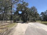 1801 Deloss Point Road - Photo 33