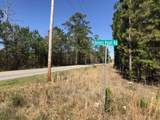 1801 Deloss Point Road - Photo 34