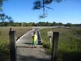 832 Marsh Dunes Road - Photo 32