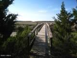 832 Marsh Dunes Road - Photo 34