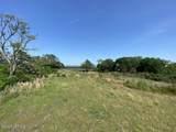 16 Creek View Drive - Photo 12