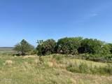 16 Creek View Drive - Photo 13