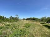16 Creek View Drive - Photo 14