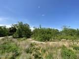 16 Creek View Drive - Photo 15