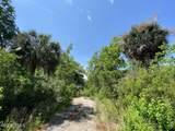 16 Creek View Drive - Photo 16