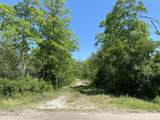 16 Creek View Drive - Photo 21