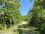 16 Creek View Drive - Photo 22