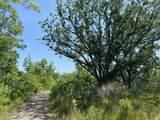 16 Creek View Drive - Photo 23