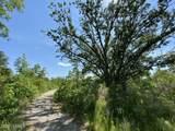 16 Creek View Drive - Photo 24