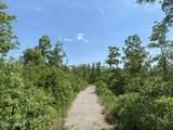 16 Creek View Drive - Photo 25