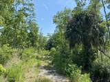 16 Creek View Drive - Photo 26