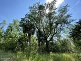 16 Creek View Drive - Photo 27