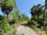 16 Creek View Drive - Photo 29