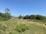 16 Creek View Drive - Photo 30