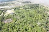 16 Creek View Drive - Photo 44