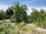 16 Creek View Drive - Photo 48