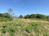 16 Creek View Drive - Photo 49