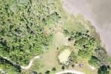 16 Creek View Drive - Photo 6