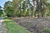 4002 Shell Point Road - Photo 11