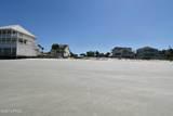112 Harbor Drive - Photo 11